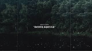 HOLY FAWN - DEATH SPELLS [Full Album]