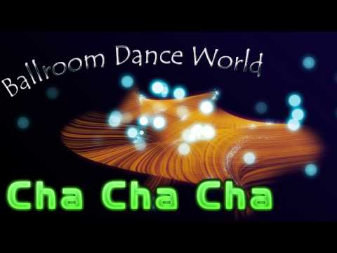 Marc Anthony - I Need To Know - Cha Cha Cha Music
