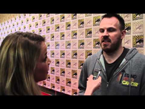 Marc Webb Talks The Amazing Spider-Man
