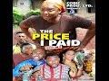 The Price I Paid 2016 movie