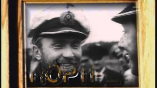 Великая Отечественная Война: как это было 3 серия
