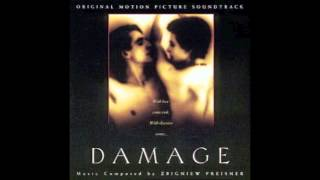 Damage Score - 01 - Introduction - Zbigniew Preisner