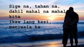 14 - Silent Sanctuary (Lyrics)