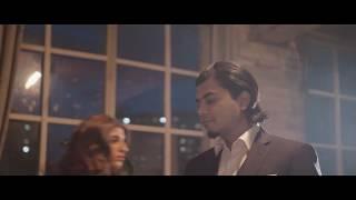 Meray Naseeb - Ali Syed