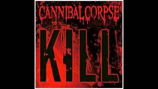 Video kill (cannibal  corpse) full album mas link de descarga download MP3, 3GP, MP4, WEBM, AVI, FLV September 2019