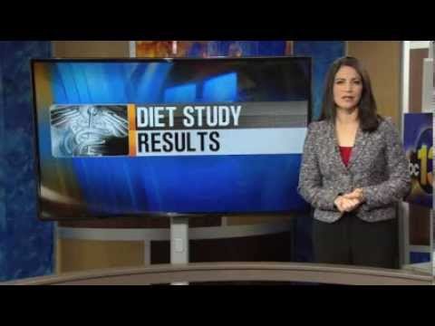 STUDY: VEGAN VS PALEO DIET-Which is Best! - [Crossfit,Vegetarian,Ancel Keys,Lowcarb,Recipes,Health]