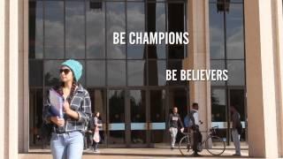 Associated Students @ CSUN