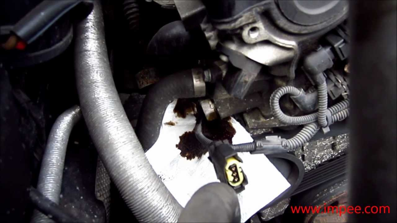 E46 Bmw N42 Engine Timing Diagrams Not Lossing Wiring Diagram 04 325i Chain Tensioner Diy Replacement Youtube Rh Com Air Intake