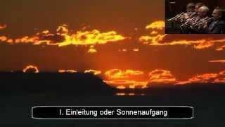 Play Also Sprach Zarathustra Von Der Grossen Sehnsucht