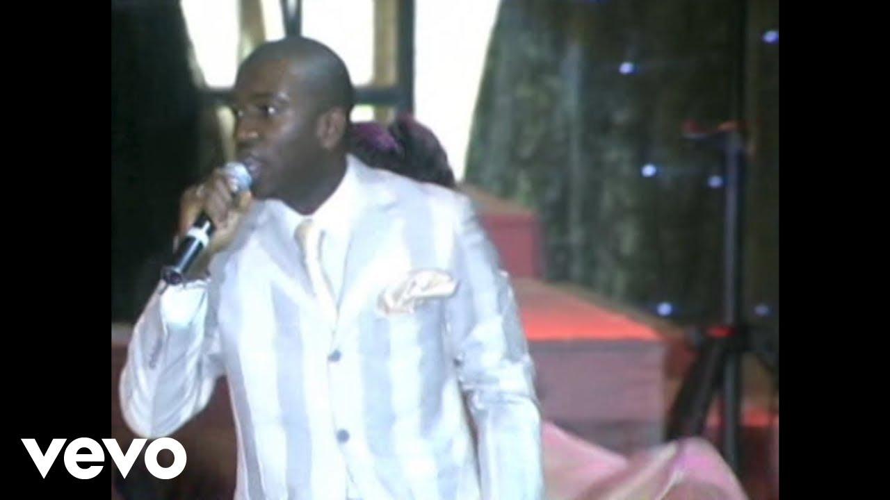 Download Joyous Celebration - My God Is Good (Live at the Mosaiek Theatre - Johannesburg, 2009)