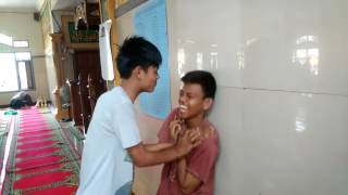 "skip Challange (Vidio YouTube terkuno di zaman now )""Firdaus ha"""