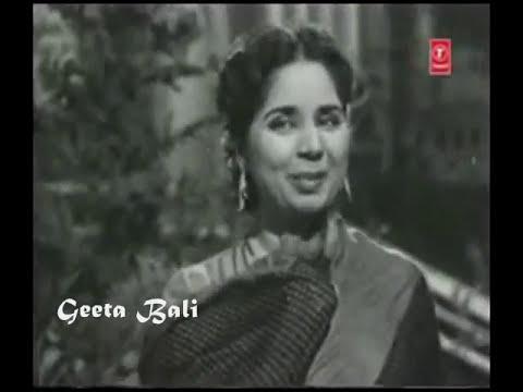 Hemant Kumar Lata Mangeshkar Duets