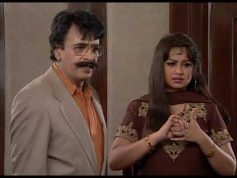 Profeser Pyarelal | Comedy TV Serial | Full Episode - 5 | Ashok Saraf, Rakhee Tondon | Zee TV