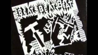 BEAT BEAT BEAT - BEAT IN THE STREET - 1988