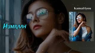 Humraah Song Whatsapp Status Video Song | Unplugged Song | | Shreya Jain | | Female Version | |