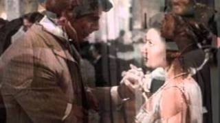Somewhere In Time~Movie Theme - John Barry
