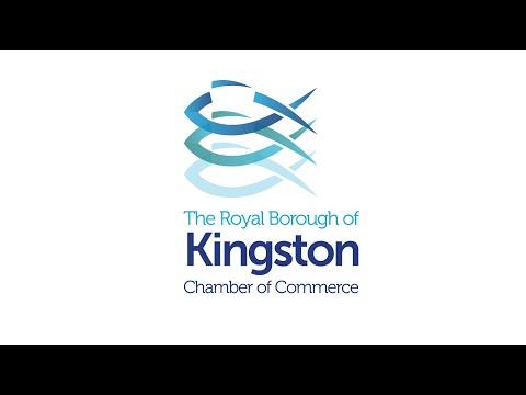 Kingston Chamber Patrons Presentation