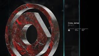 Corey James - Bring It Preview  April 4