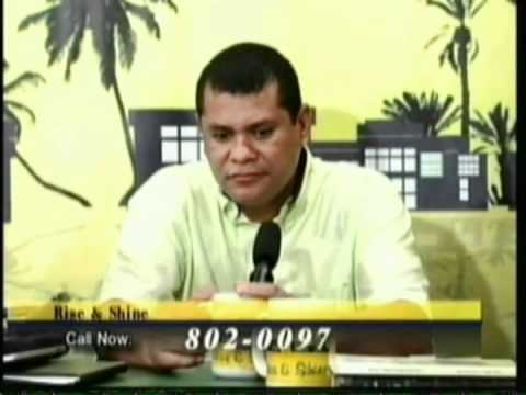Belize Citrus Industry controversy- CPBL refuses to process early crop