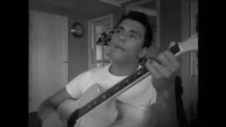 Jan Smit - Stilte in de Storm (opgenomen bij hem thuis)