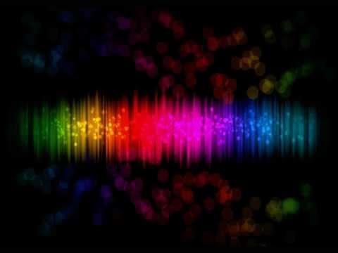 Fruity Bam Party Medley DJ Antoine David Guetta Avicii Pitbull