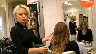 Чем отличается бытовая краска для волос от профессиональной