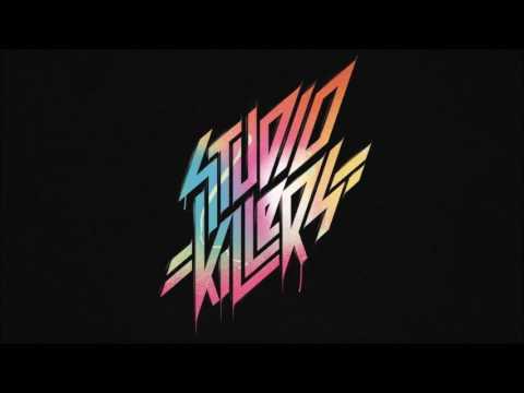 Studio Killers  Sweet Disposition