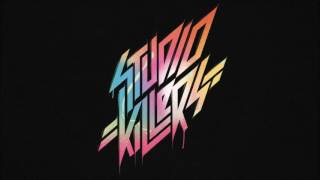 Studio Killers - Sweet Disposition