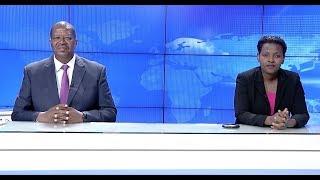 HABARI     -     AZAM TV     8/1/2019
