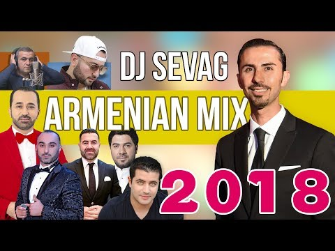 Во mix dance mix song