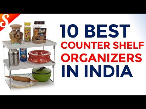 10-best-multi-purpose-counter-shelf-organizers-with-price-|-under-rs.-700-&-1000