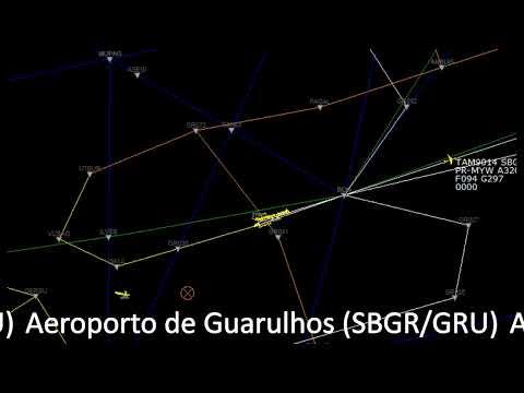 POUSOS COM VENTO FORTE E PILOTOS QUALIFICADOS(INTERNACIONAL) #cmdtcardoso from YouTube · Duration:  8 minutes 35 seconds