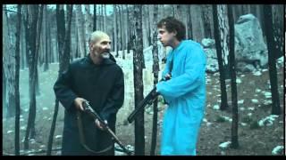 Шапито-шоу: Любовь и дружба | русский трейлер | 2012