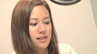 『クロヒョウ2 龍が如く 阿修羅編』キャバ嬢メイキング映像「アイドリ...