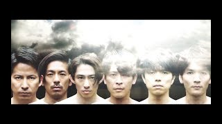 V6/「The One」(from ALBUM「The ONES」)http://avex.jp/v6/ アルバ...