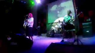 วัยรุ่นยุค90  - Audy (Alter University concert)