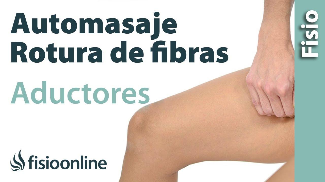 cinta de kinesiología para venas varicosas