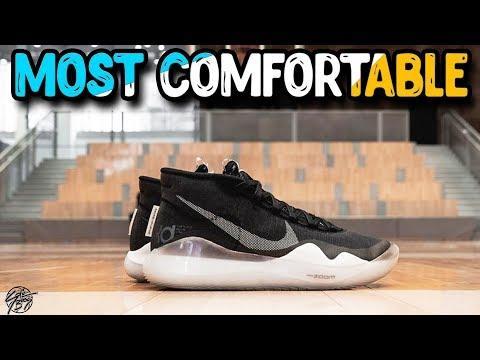 top-5-most-comfortable-basketball-shoes-for-casual-use!