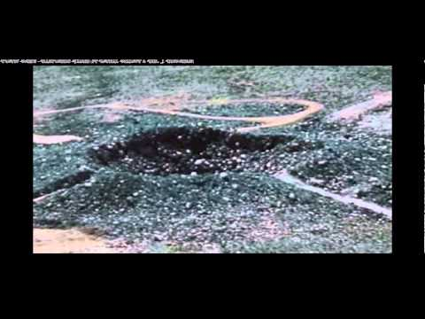 Poetic Death - Raspberry Gloom (ft. Lethal Dialect & Mr. J Medeiros)