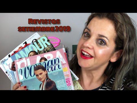 Apostam em vestidos ousados e cheios de glamour... da mesma marca! from YouTube · Duration:  4 minutes 40 seconds