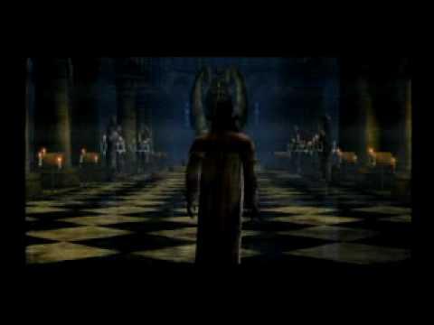 Van Helsing Part 1 Mr. Hyde