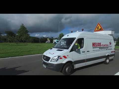 Le marché du CG 29: Helios Atlantique Finistère