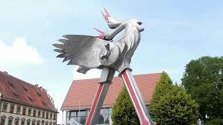 Heimatclip Ichenhausen  21082018