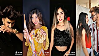 Most popular Attitude TikTok Videos 2020 | Latest Tik Tok Slowmo, Slow motion New Trend Today Viral