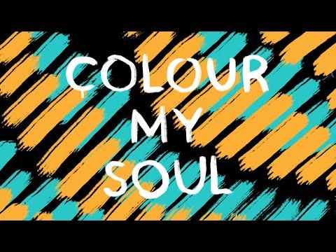 Degs - Colour My Soul (feat. Logistics) Official Video