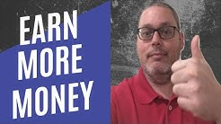 Best Video Marketing Course Online Today [into 2019 and Beyond!]