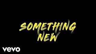 D'Major - Busy Signal - Something New [Official Dance Video]