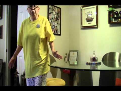 Military Widows Fight Against Dead Veterans Tax - Survivor Benefit Plan - SBP  DIC