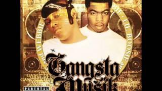 Webbie - Gangsta Musik
