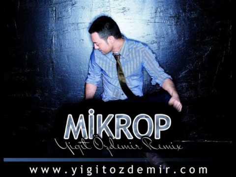 Serdar Ortaç - Mikrop